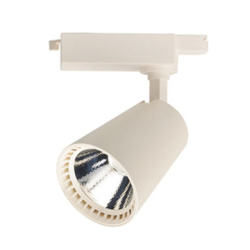 Lighting Design Modern 12W LED Track Light