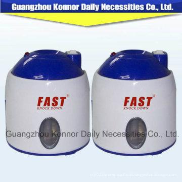 Fast Mosquito Repellent Liquid Heater