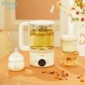 PH900714 Modulador de leche multifunción Phanpy, blanco