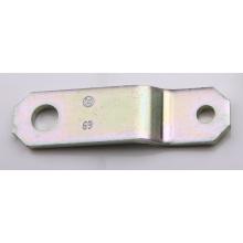 Plaque d'estampage relais d'essuie-glace (formulaire type II)