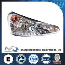 bus led headlights Bus headlight China HC-B-1003-2