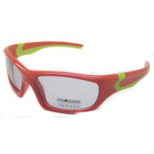 Seckill Sports Sunglasses (SZ5251)