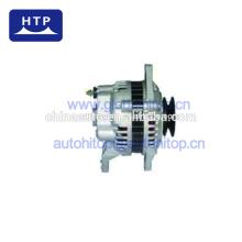 Großhandelsdieselmotorteile Anlasser und Wechselstromerzeuger assy FÜR MAZDA E5 B655-18-300 12V 60A 1S