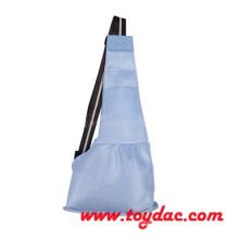 Single Shoulder Portable Pet Bag