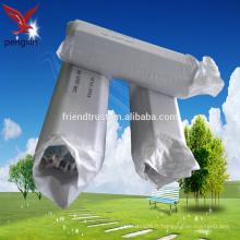 Filet antimosquito de polyester et résistant aux prix abordable