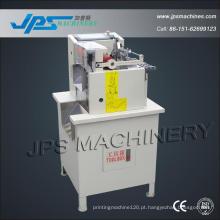 Jps-160d que reflete a fita, fita do refletor, máquina reflexiva do cortador da fita