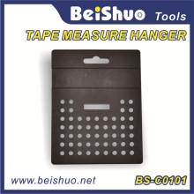 Kleine Plastikkarten-Aufhänger für Hardware-Werkzeuge