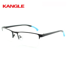 2017 ready wholesale new optical frames manufacturers in china eyewear frames