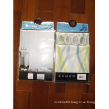 Shower Curtain (SJYL-319)
