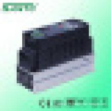 Heavy Torque Top Performance VFD