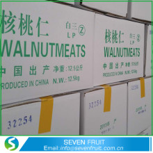 Wholesale Dried Fruit And Nuts Walnut Meat