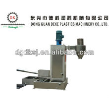 Dispositif vertical Dewater DKSJ-VD10