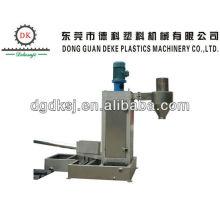 Vertical Dewater device DKSJ-VD10