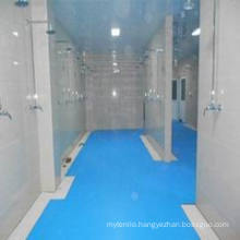 The Professional Manufacturer of Anti-Slip Swimming Pool Flooring for Indoor/Outdoor Used
