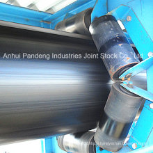 Rubber Conveyor Belt/Pipe Conveyor Belt/Nylon Conveyor Belt