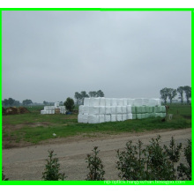 Agriculture Grade Green Silage Film