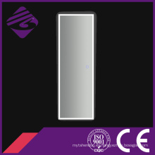 Jnh152 China Supplier Saso lámpara de espejo de baño
