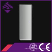 Jnh152 Китай Поставщик Сашо Ванная Комната Зеркало Лампы