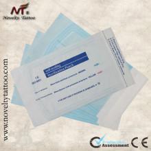 Bolsa de esterilização N201001A