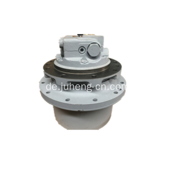 Hitachi Travel Motor ZX40UR-2 Achsantrieb 9238015