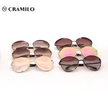 custom logo mirror sun glasses fashion personalized sunglasses sun shade glasses brand x sunglasses