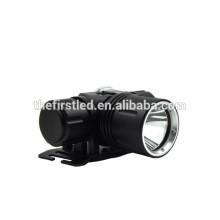 Fabrik CREE XPE LED Lampe 800 Lumen LED Scheinwerfer