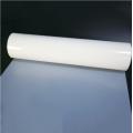 PVC Rigid Clear Sheet Roll