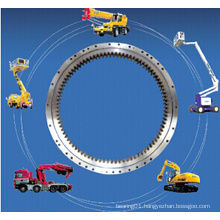 Conveyer, Crane, Excavator, Construction Machinery Bearing