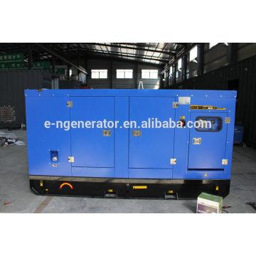 diesel generator 300 kw Power by CUMMINS Engine