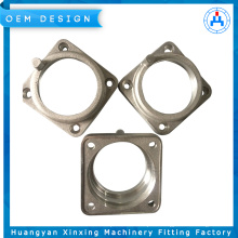 Nuevas piezas de calidad superior al por mayor de la aleación del OEM técnico del producto
