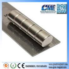 Magnet Netzbestellung Magnete Online Neodym Magnete Zylinder