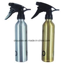 Aluminium Bottle, Trigger Bottle, Travel Bottle