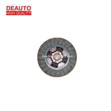 WLA2-16-460F boa qualidade vender bem disco de embreagem para carros