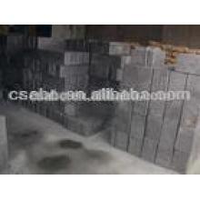 carbon graphite block
