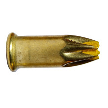 .27 Calibre Single Shot Long Powder Loads S3