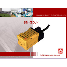 Датчик приближения части лифта (SN-GDJ-1)