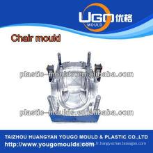 Moule en plastique ménagère Moule à injection en mousse zhejiang taizhou moulage en plastique