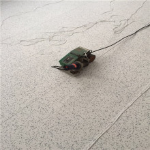 Anti Static ESD Flooring Tiles