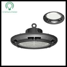 Luz LED Industrial UFO Light High Bay con alto Quanlity
