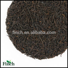 Padrão da UE Chinês Chá Solto Atacado Peônia Dourada Chá Preto ou Jin Mu Dan Preço Do Chá Vermelho