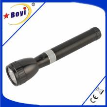 Linterna de aluminio impermeable del poder más elevado de la aleación