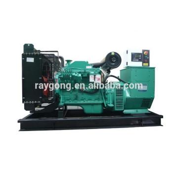 300KW дизель генератор выставленного на продажу