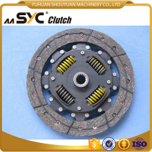 Embrague de disco Ford Focus 1878002827
