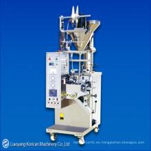 (DXDF40) Máquina de embalaje automática del polvo