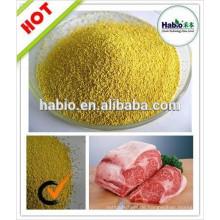 Futterzusatz Beta-Glucanase (Additiv / Wirkstoff / Chemikalie) als Proteinpulver