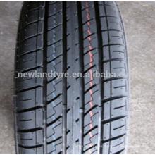 neumático de coche de la fábrica de Kapsen 205 / 60R16 de la fabricación de neumático de China