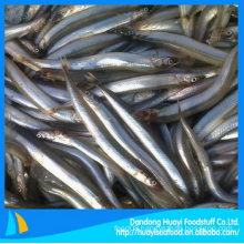 superior frozen fresh sand lance wholesale for sale