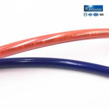 Anti-Static SAE 100R7/En 855 R7 Polyester Reinforcement Hydraulic Hose
