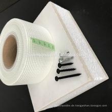 Feuer Bewertung Sandwich EPS / XPS SIP Magnesiumoxid MgO-Panel für ourdoor Wand
