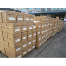 Lab Chemical Diethanolamine with High Purity for Lab/Industry/Education